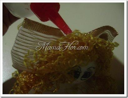 mamaflor-8807