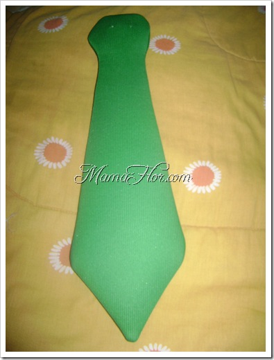 mamaflor-8829