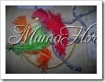 mamaflor-9058