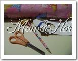 mamaflor-9033