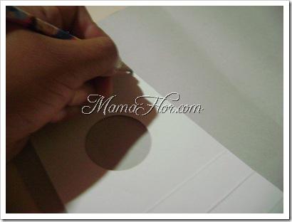 mamaflor-9036