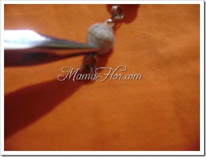 mamaflor-9893