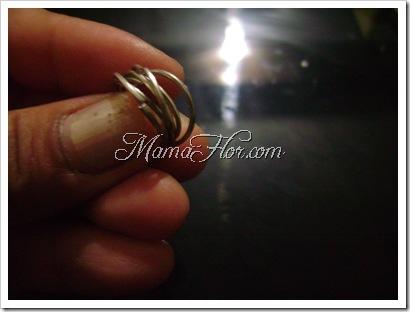 mamaflor-9382
