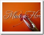 mamaflor-9421