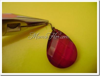 mamaflor-9454