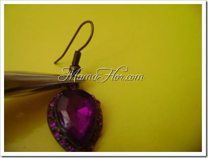 mamaflor-9457
