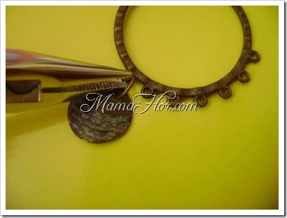 mamaflor-9445