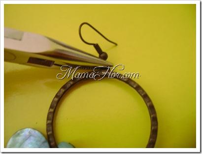 mamaflor-9449