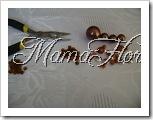 mamaflor-9572