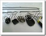 mamaflor-9520
