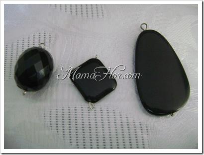 mamaflor-9527