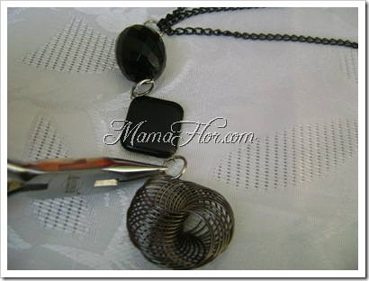 mamaflor-9528