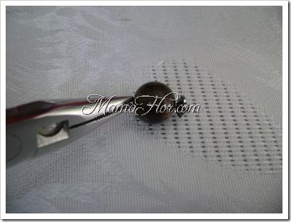 mamaflor-9585