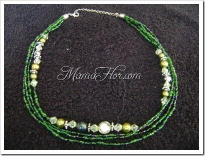 mamaflor-9566