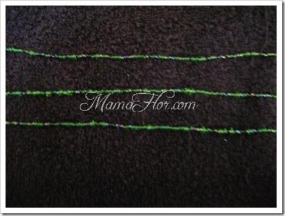 mamaflor-9556