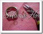 mamaflor-0001