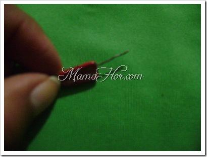 mamaflor-9866