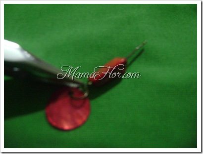 mamaflor-9867
