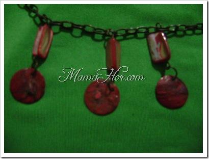 mamaflor-9869