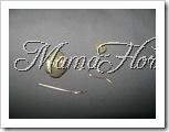 mamaflor-9957