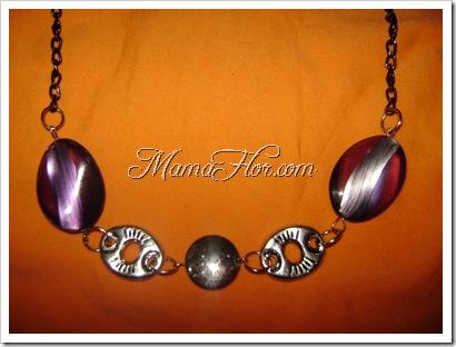 mamaflor-0113
