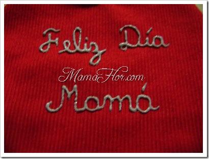 mamaflor-0066