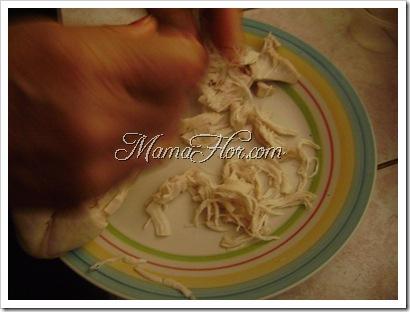 mamaflor-0562