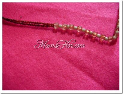 mamaflor-0144