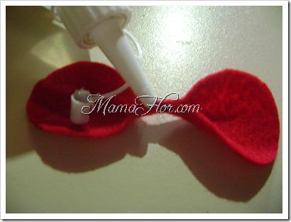 mamaflor-0367