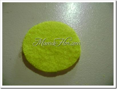 mamaflor-0370