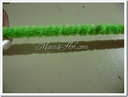 mamaflor-0358