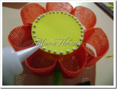 mamaflor-0368