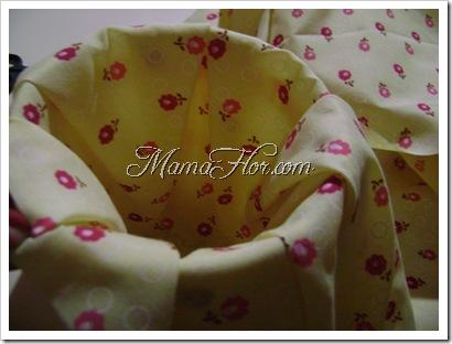 mamaflor-0485