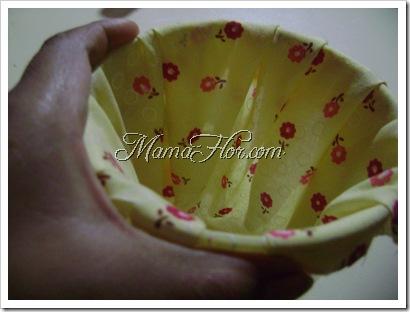 mamaflor-0489