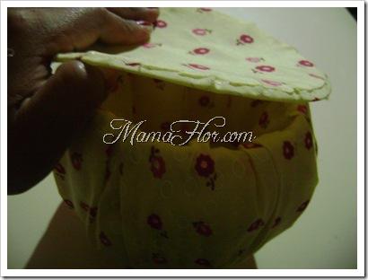 mamaflor-0500