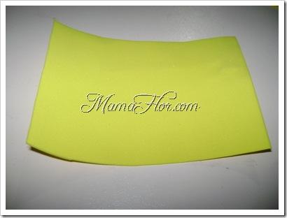 mamaflor-0514