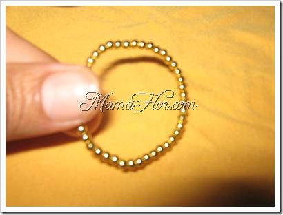mamaflor-5978