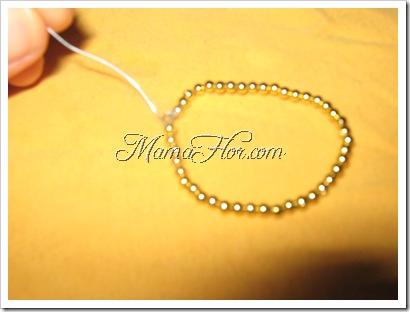 mamaflor-5979