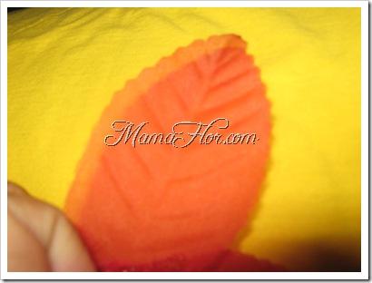 mamaflor-5954