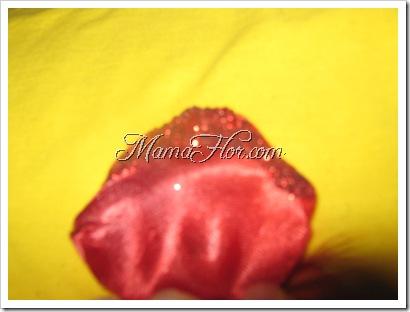 mamaflor-5956