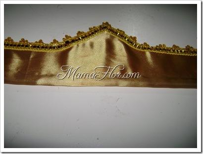 mamaflor-0827