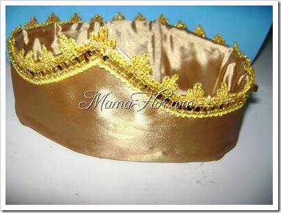 mamaflor-0833