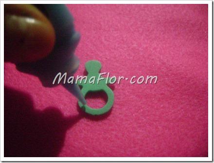 mamaflor-5631