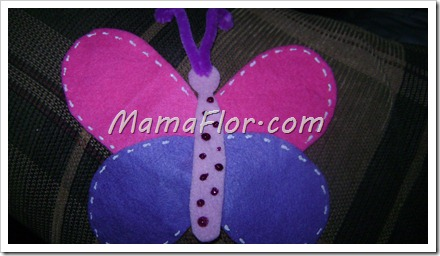 mamaflor-5839