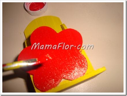 mamaflor-9636
