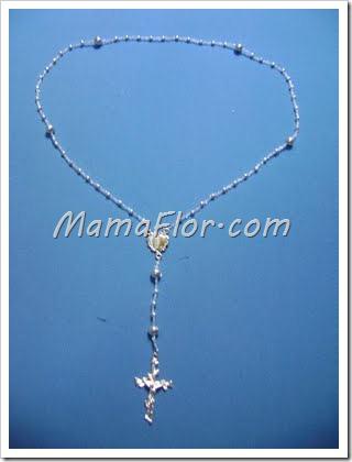 mamaflor-0378 (1)