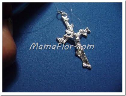 mamaflor-0365 (1)