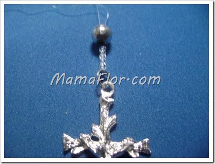 mamaflor-0367 (1)