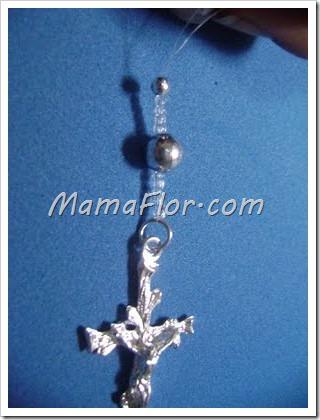 mamaflor-0369 (1)