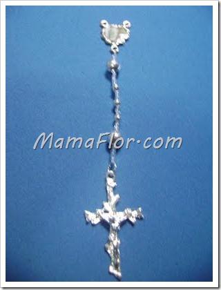 mamaflor-0372 (1)
